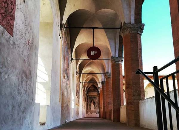 destination solution perugia